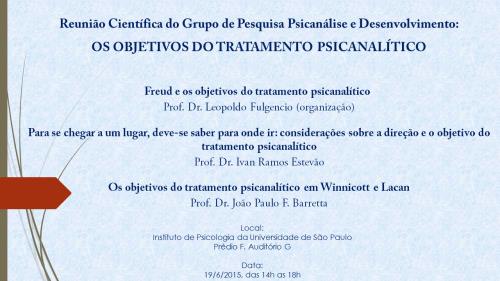 Reunião_Científica_do_Grupo_de_Pesquisa_Psicanálise_e_Desenvolvimento