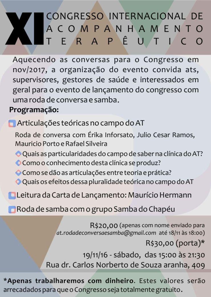 evento-pre-congreso